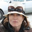 Lisa Anderson-Morshead