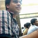 Gaurav Bisht