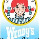 Wendys SoCal Manager