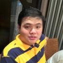 Zhiyuan Lee
