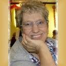 Nancy Charette