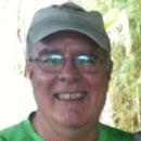 Bud Holman