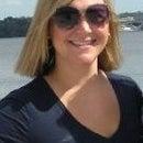 Lisa Buckley