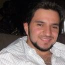 Muhannad Mudeer