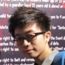Aaron Choo