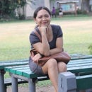 Ching Villarin-Ines