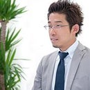Soichi Tajima