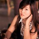 Hanami Zheng