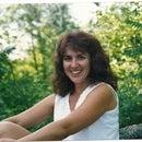 Annette Cormier