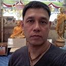 Suwichan Suksawadi