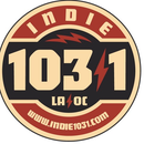 Indie1031.com