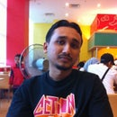 Faizal Latiff