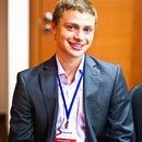 Nikolay Balashov