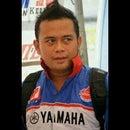 Rahman Abde