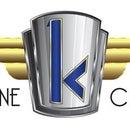 Keystone Cinemas