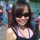 Jess Kwan