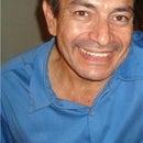 Francisco Alejandro Viana Canizalez