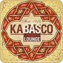 Kabasco
