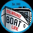 Milwaukee Boat Line