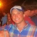 Ryan Guillory