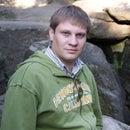 Petr Sokolnikov