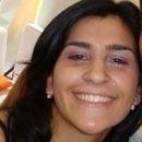 Gisela Canalini