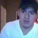 Jose Sierra