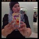 Nassanee Yusoh