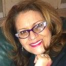 Rhonda S.