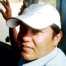 Yudhapong Mapan