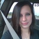 Rachel Alighire