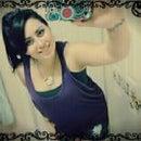 Kimberly Santiago