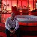 www.loft-cupidon.be Lofts de Luxe avec Jacuzzi