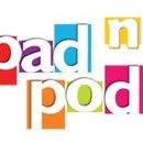 padnpod.com