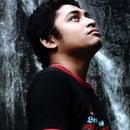 Fahmi Husein