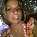 Jill Boisvert