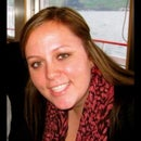 Courtney Jacobsen