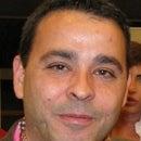 Emilio Folgar