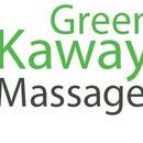 Kawayan Massage
