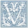 Vergee Interior Design On Foursquare