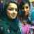 Nisha Kaushal