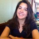 Alexandra Alonso