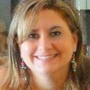 Sandra Yepez Martinez