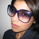 Vanicia Flores-Messick