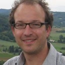 Thomas van Egmond