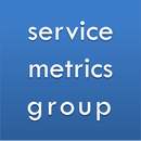 Service Metrics Group
