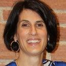 Trish Maynard