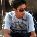 Sandeep Tripathy