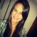 Lisah Oliveira