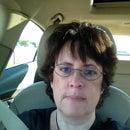 Susie Daggett